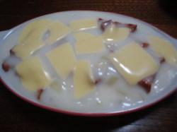 豆腐グラタン.JPG